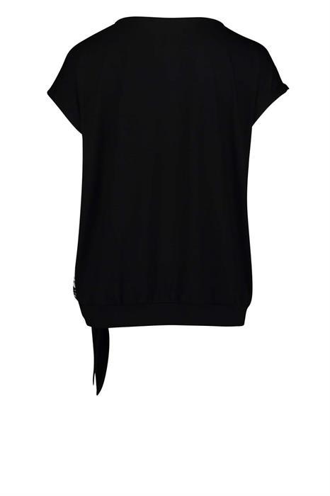 Betty Barclay T-shirt 2847-2350