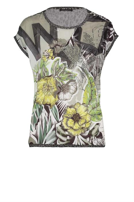 Betty Barclay T-shirt 2863-2359