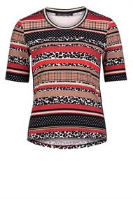 Betty Barclay T-shirt 4647-0541