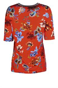 Betty Barclay T-shirt 4823-0610
