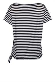 Betty Barclay T-shirt 4828-0615