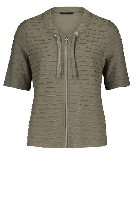 Betty Barclay Vest 2830-1747