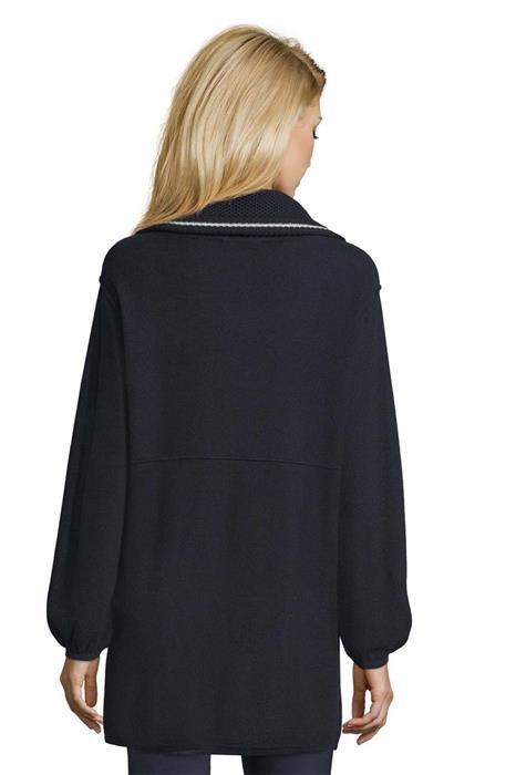 Betty Barclay Vest 5038-1175