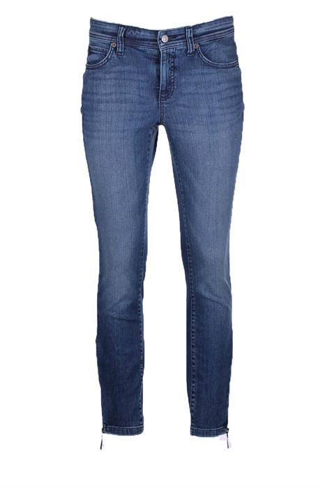 Cambio Jeans Parla 91280094-05