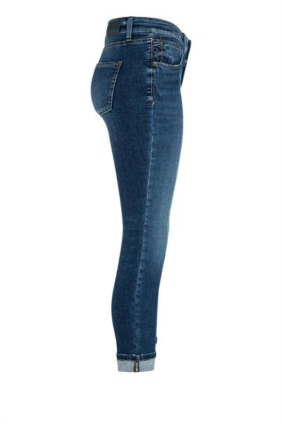 Cambio Jeans Pina 91820020-19