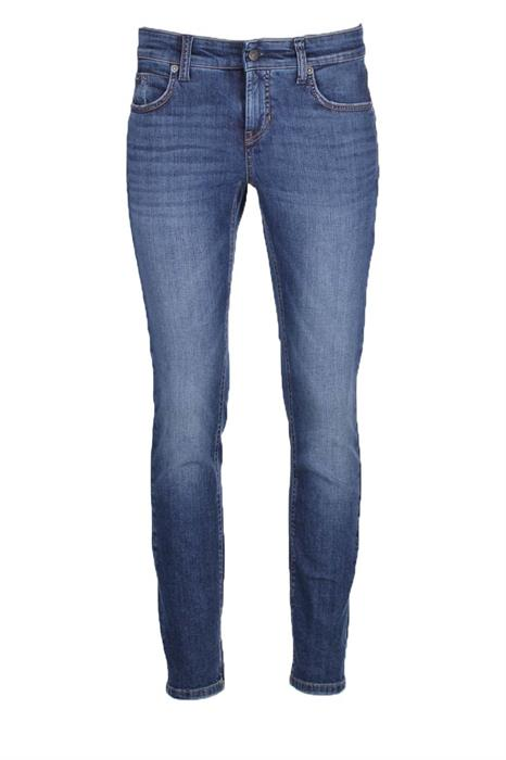 Cambio Jeans Tess 91820025-07