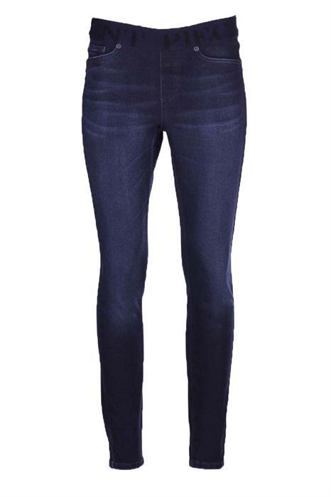 Cambio Legging Phila 9125000112