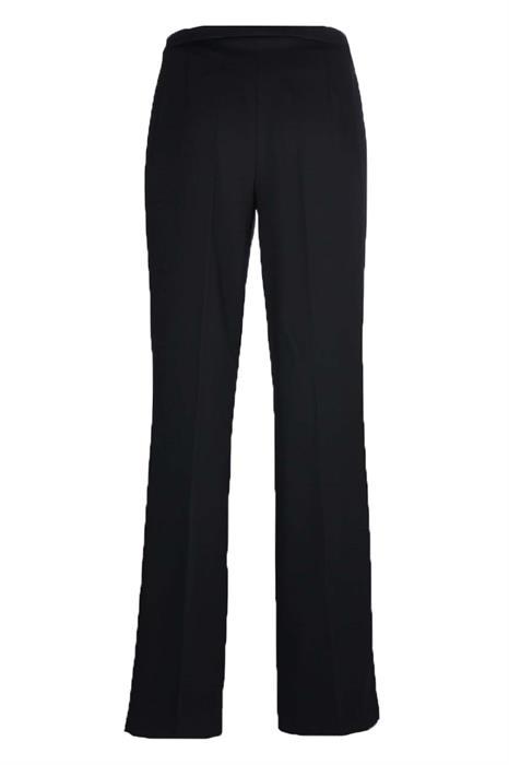 Cambio Pantalon Melinda 60300326