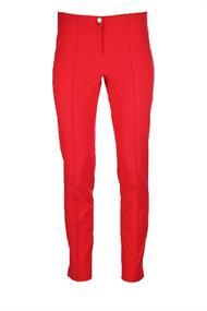 Cambio Pantalon Ross 81230202