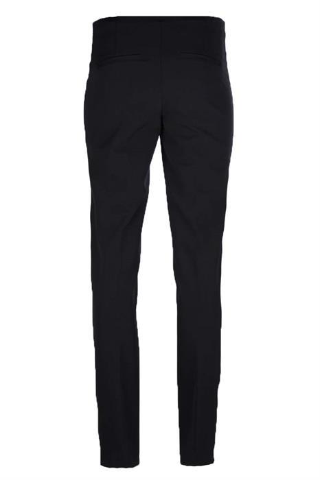 Cambio Pantalon Rossstr 61110365