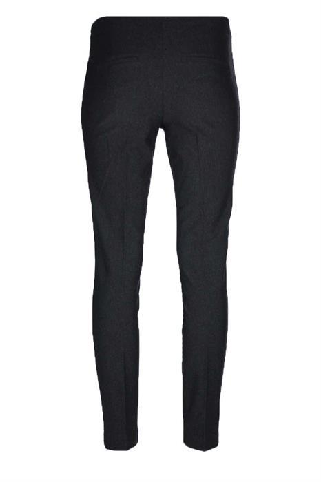 Cambio Pantalon Rosz 6204020206
