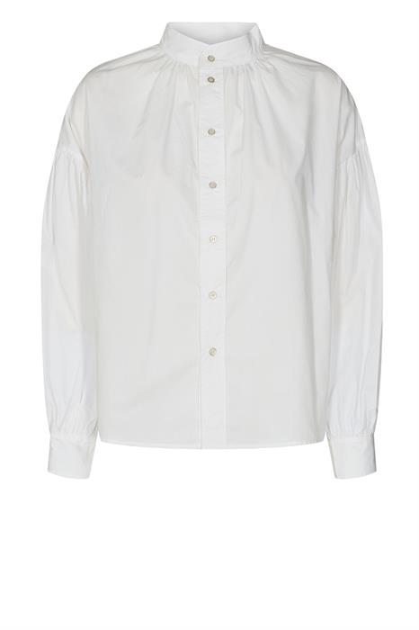 Co Couture Blouse Collie shirt