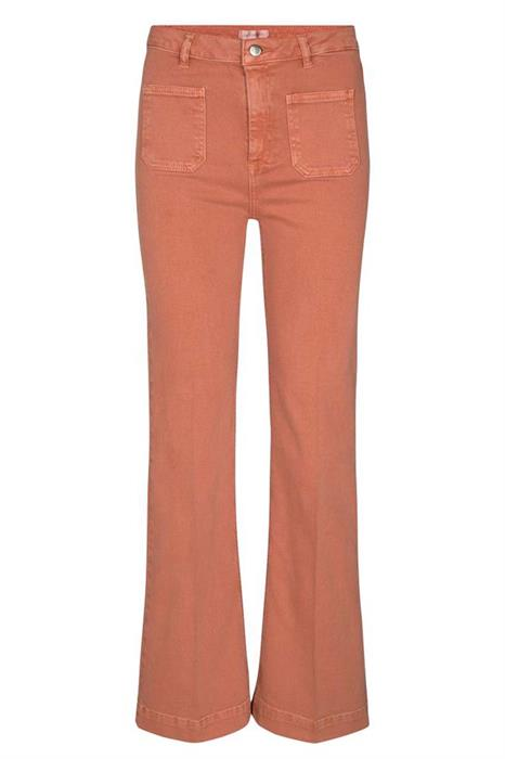 Co Couture Broek 91170