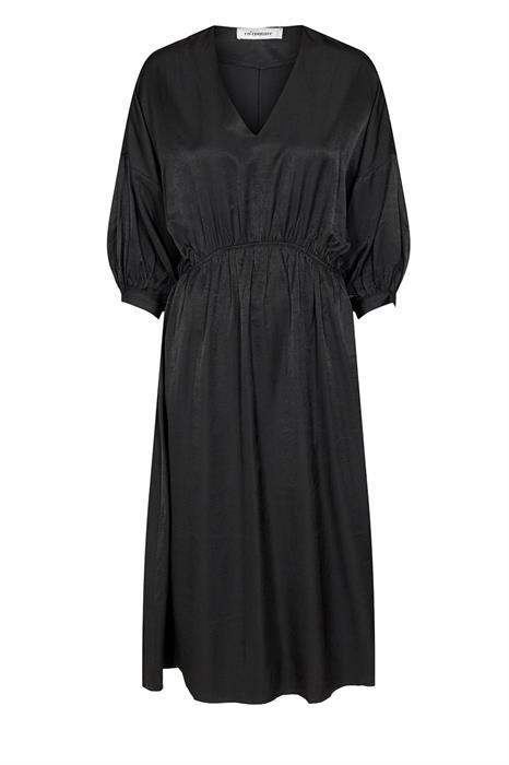 Co Couture Jurk Adrienne dress