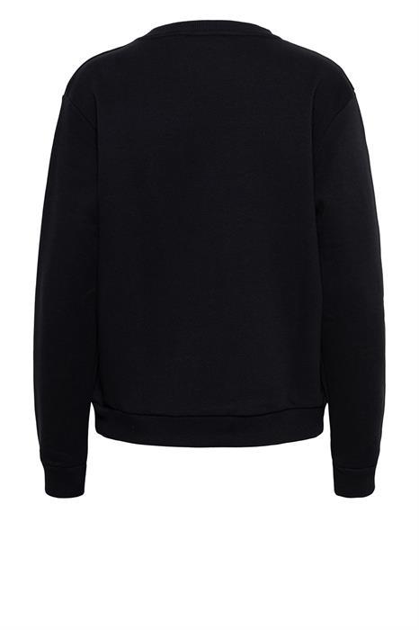 &CO Pullover Stella sw101