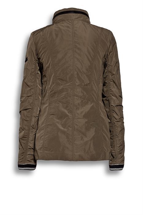 Creenstone Jas 0120201