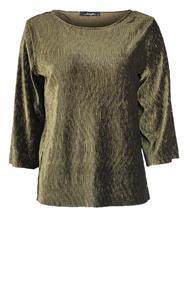 Dayz Shirt Lois