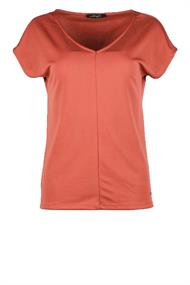 Dayz T-shirt Aretha