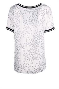 Dayz T-shirt Helga