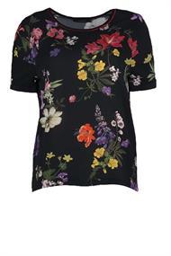 Dayz T-shirt Katelijne