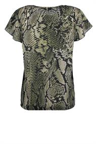 Dayz T-shirt Myrthe