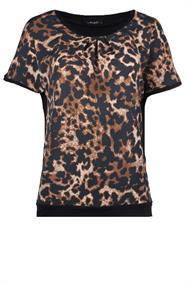 Dayz T-shirt Noelle