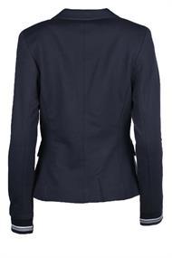 Esprit casual Blazer 029EE1G007