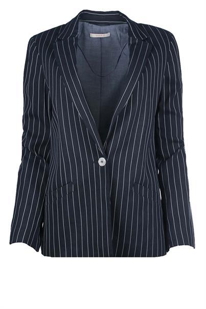 Esprit casual Blazer 039EE1G005