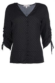 Esprit casual Blouse 029EE1F002