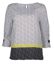 Esprit casual Blouse 029EE1F024