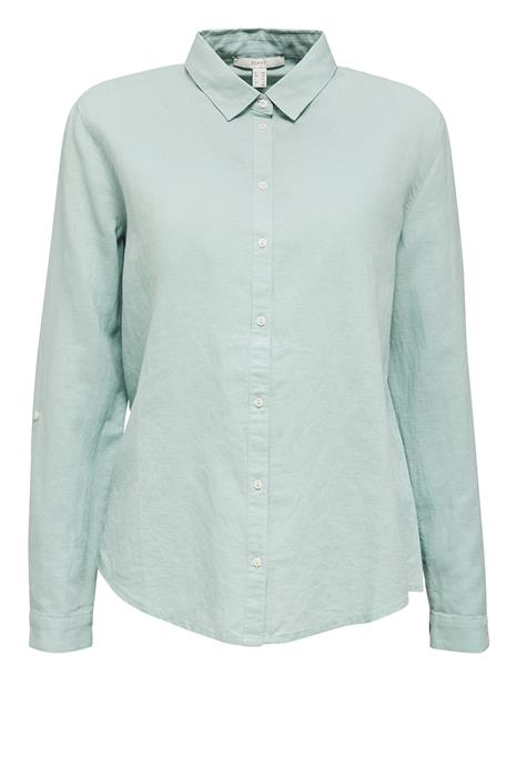 Esprit casual Blouse 030EE1F317