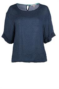 Esprit casual Blouse 039EE1F004