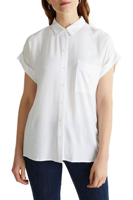 Esprit casual Blouse 040EE1F312
