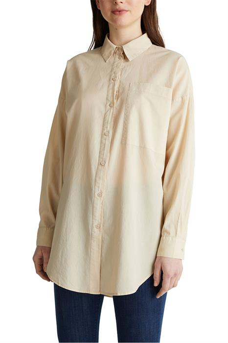 Esprit casual Blouse 040EE1F323