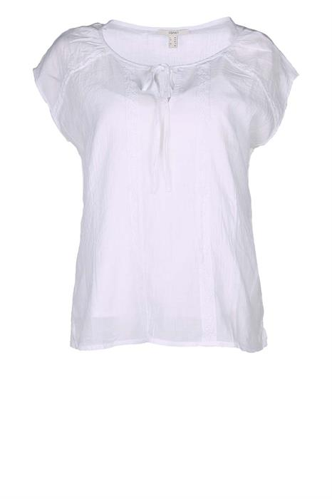 Esprit casual Blouse 051ee1f305