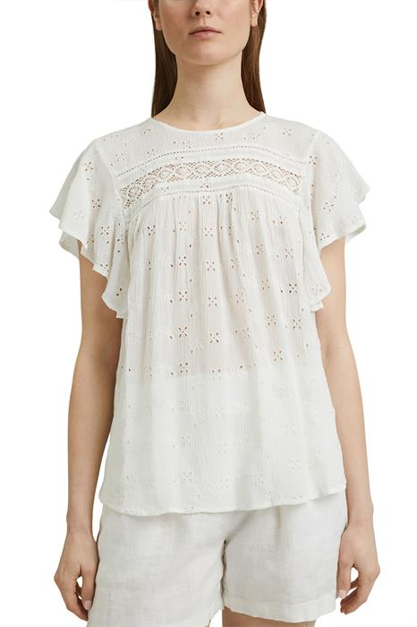 Esprit casual Blouse 051ee1f337