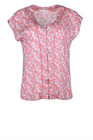 Esprit casual Blouse 069EE1F001