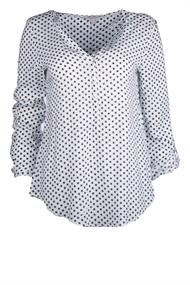Esprit casual Blouse 078EE1F016