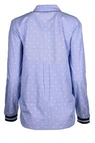 Esprit casual Blouse 089EE1F009