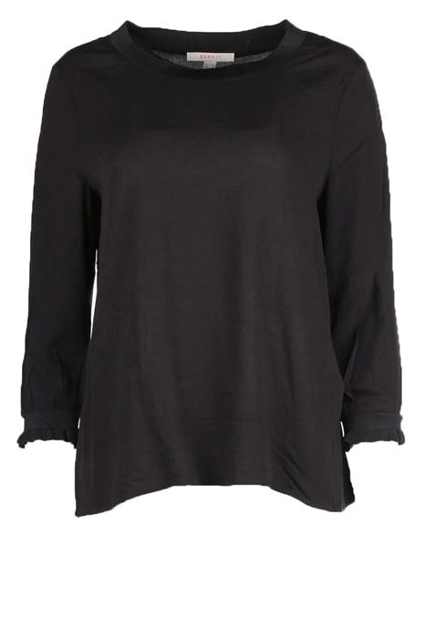 Esprit casual Blouse 089ee1f012
