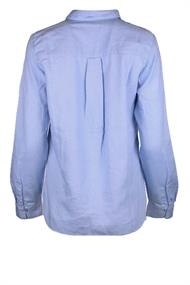 Esprit casual Blouse 108EE1F027
