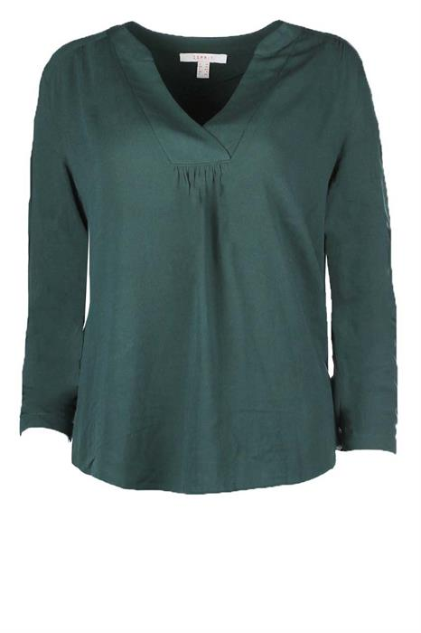 Esprit casual Blouse 109ee1f009