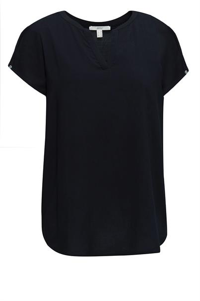 Esprit casual Blouse 990EE1F304