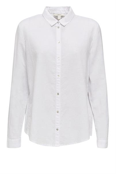 Esprit casual Blouse 990EE1F307