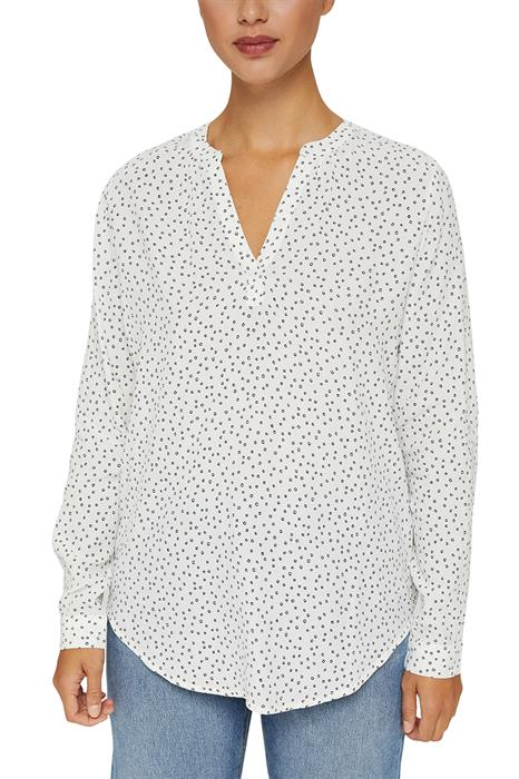 Esprit casual Blouse 991EE1F303