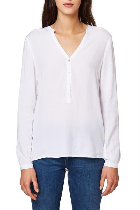 Esprit casual Blouse 998EE1F802