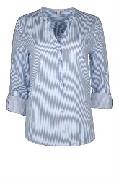 Esprit casual Blouse 999EE1F803
