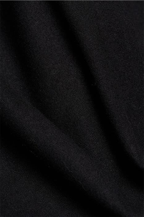 Esprit casual Broek 100EE1B325