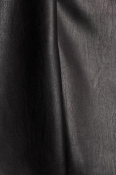 Esprit casual Legging 101ee1b323
