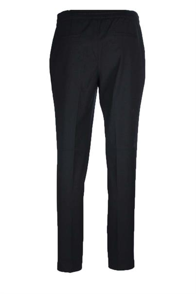 Esprit casual Pantalon 019EE1B014